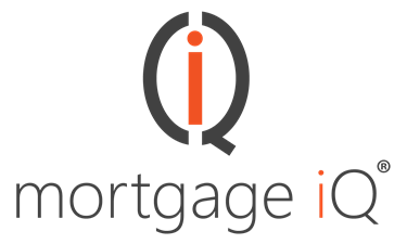 Mortgage iQ